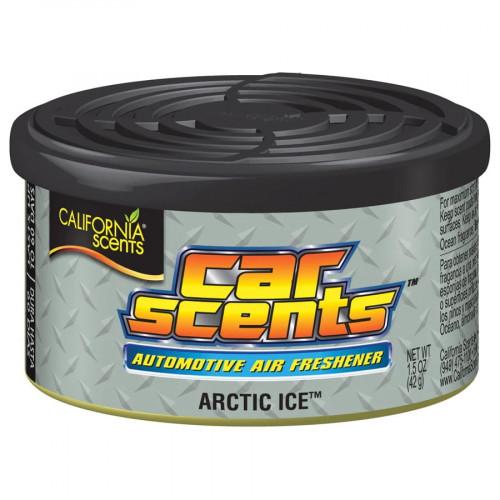 Odorizant Auto California Scents Arctic Ice