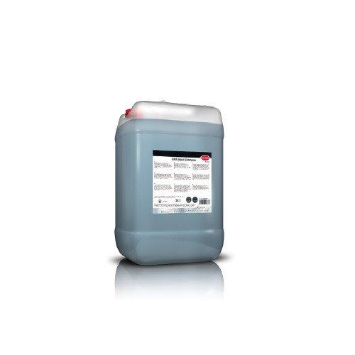Sampon Auto Caramba RMS Aqua Shampoo Concentrate, 25L