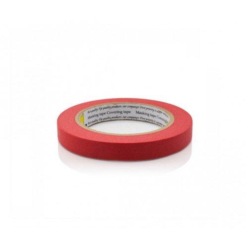 Banda Mascare Carpro Masking Tape, 15mm x 40m