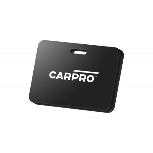 Aparator de Genunchi CarPro KneePad, 40x30x3cm