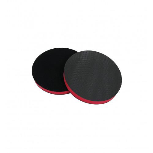 Burete Decontaminare Carpro PolyShave Decon,150mm