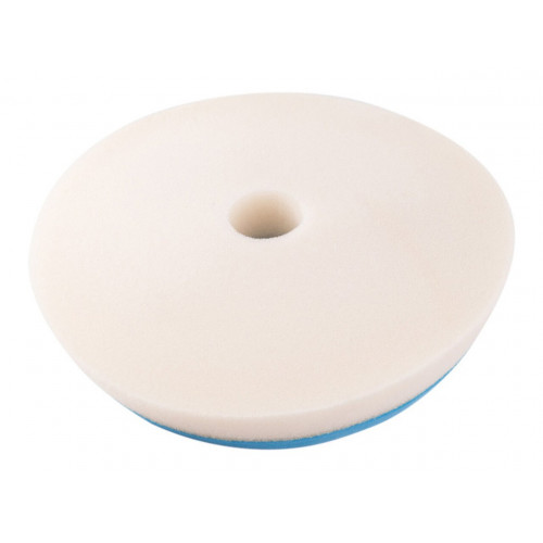 Burete Polish Finish CarPro PU Gloss Finish Pad,130mm