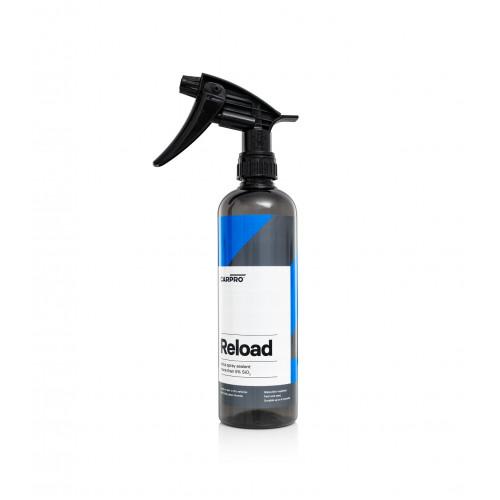 Sealant Auto Lichid CarPro Reload 500ml