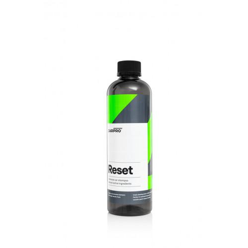 Sampon Auto CarPro Reset 500ml