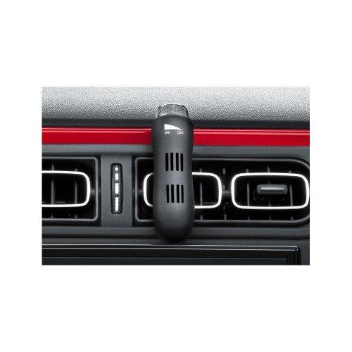 Aparat Odorizant Interior Auto Citroen Portable Fragrance Diffuser