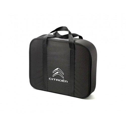 Geanta Portbagaj Citroen Storage Bag