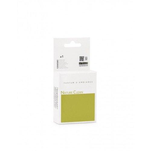 Rezerva Odorizant Auto Citroen Recharge de Parfum, Nature Clean