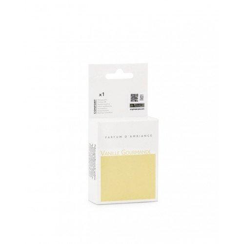 Rezerva Odorizant Auto Citroen Recharge de Parfum, Vanille Gourmande