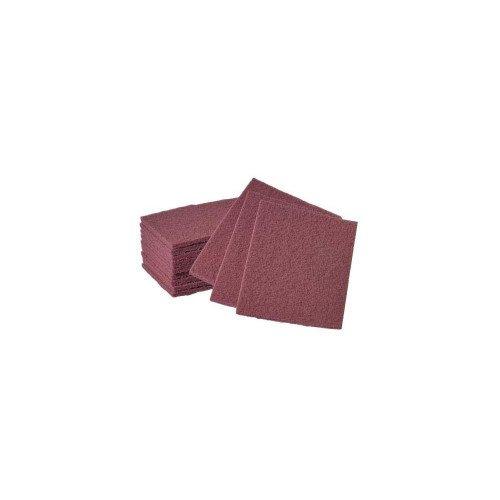 Burete Abraziv Foarte Fin Colad Scuff Pads, 150 x 230mm