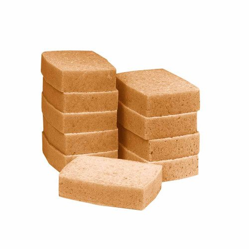 Burete Colad Viscose Sponge, 1buc