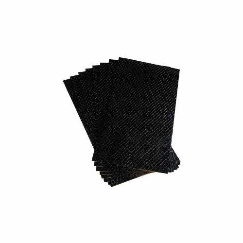 Carpeta Fonoabsorbanta Colad Self Adhesive Noise Absorbing, 25 x 50cm