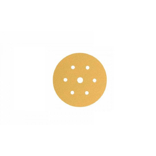 Disc Abraziv Premium Colad, 7 Gauri, P150, 150mm