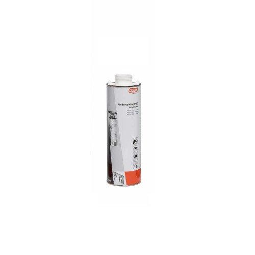 Poliuretan Supravopsibil Colad Undercoating M80, Alb, 1000ml