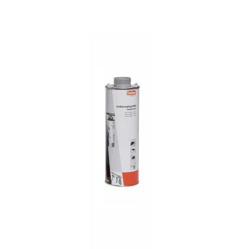 Poliuretan Supravopsibil Colad Undercoating M80, Gri, 1000ml