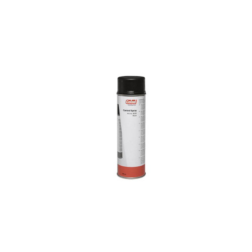 Spray Control Colad Control Spray, 500ml