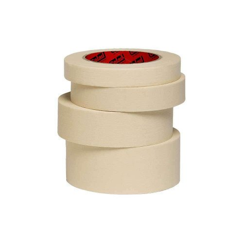Banda Mascare Colad Premium Masking Tape, 25mm x 50m