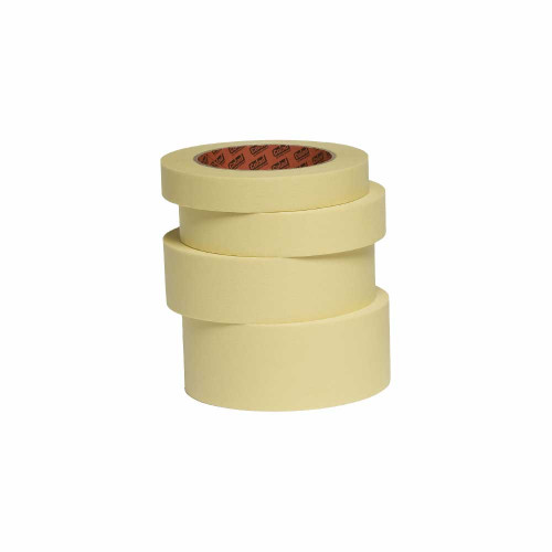 Banda Mascare Colad Ultimate Masking Tape, 50m, 19mm