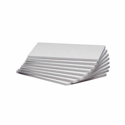 Burete Abraziv Super Fin Colad Foam Sanding Pad, 115 x 140mm