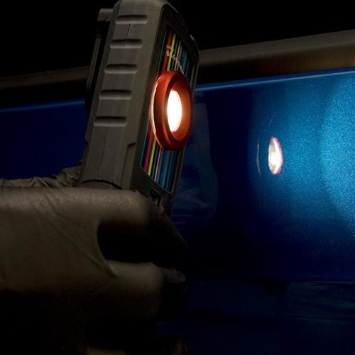 Lampa Control Led Colad Check Light, Reincarcabila