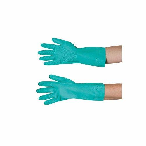 Pereche Manusi Industriale Colad Nitrile Gloves XL