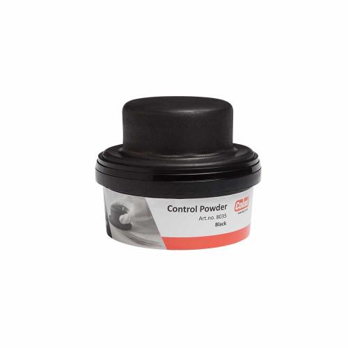Praf Control Colad Control Powder, 100gr