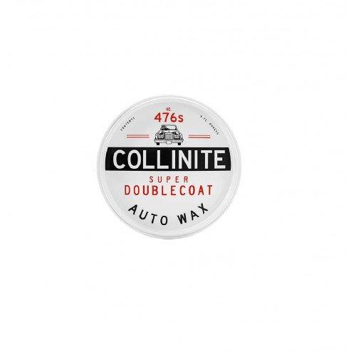 Collinite 476s Super Double Coat Wax - Ceara Auto Solida