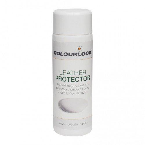 Solutie Protectie Piele Colourlock Leather Protector, 150 ml