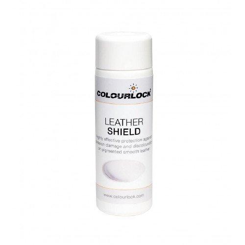 Solutie Protectie Piele Colourlock Leather Shield, 150 ml