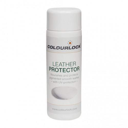 Solutie Protectie Piele Colourlock Leather Protector,150 ml