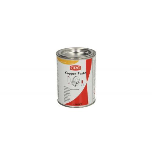Vaselina pe Baza de Cupru CRC Copper Paste Pro, 500gr