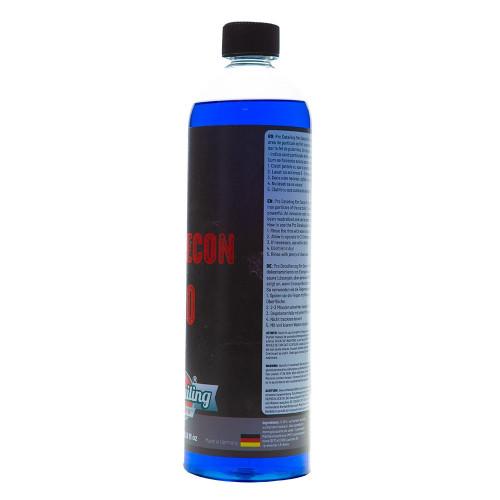 Solutie Curatare Jante Pro Detailing Rim Decon Pro,1L
