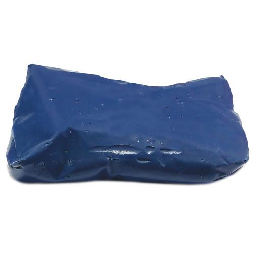 Argila Decontaminare Pro Detailing Premium Clay Bar,100gr