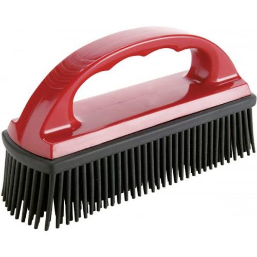 Perie Inlaturare Par Pro Detailing Special Hair Brush