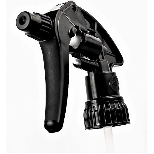 Pro Detailing Cap Pulverizator 1L