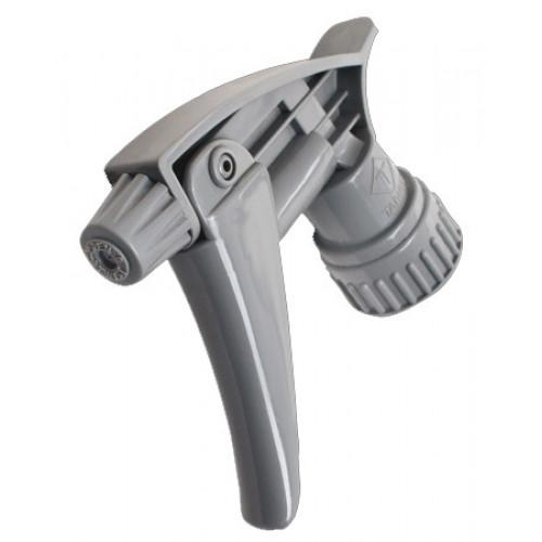 Pro Detailing Chemical Resistant Sprayer - Cap Pulverizator