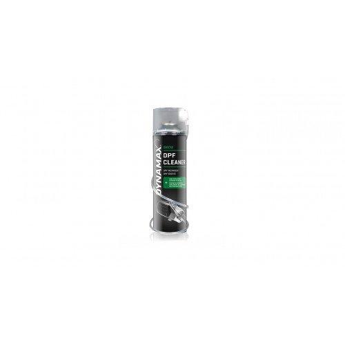 Spray Curatare DPF Dynamax DPF Cleaner, 500ml