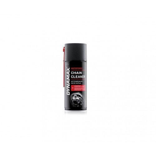 Spray Curatare Lant Dynamax Chain Cleaner, 400ml