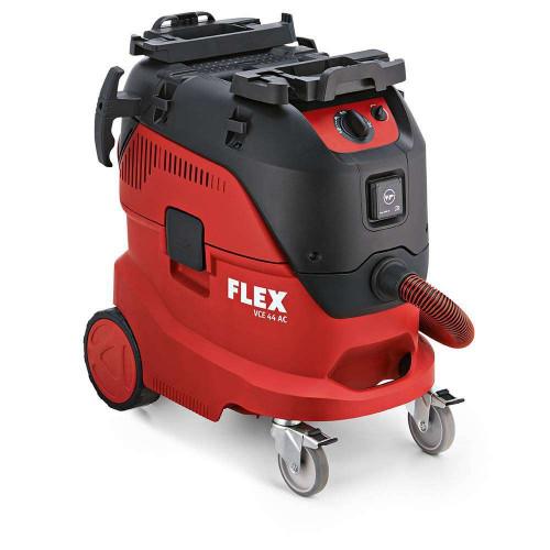 Aspirator Profesional Flex VCE 44 L AC, 1380W, 43L