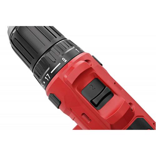 Bormasina Flex DD 2G 10.8 LD, 0-350 / 0 - 1300 rpm