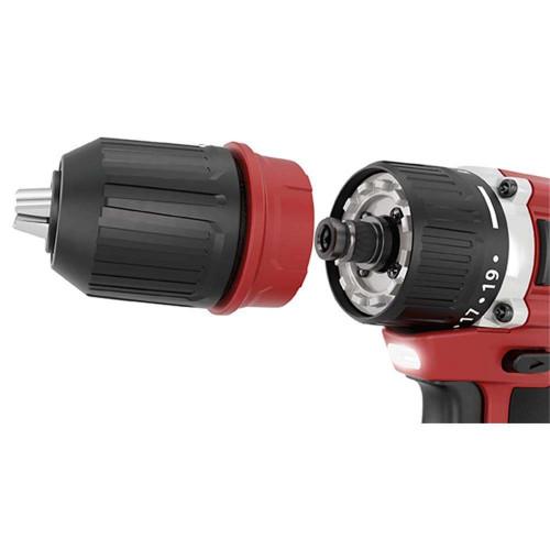 Bormasina Flex PD 2G 10.8 EC, 0-450 / 0 - 1700 rpm