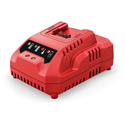 Incarcator Rapid Flex 18V, 2.5-6 Ah, 10.8 V