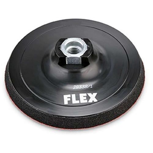 Taler Velcro Flex BP-M D150, M14, 150mm