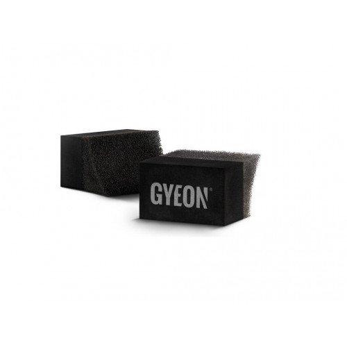 Aplicator Dressing Anvelope Gyeon Q2M, Small, Set 2 buc
