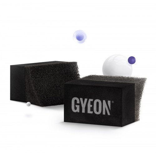 Aplicator Dressing Anvelope Gyeon Q2M, Large, Set 2 buc