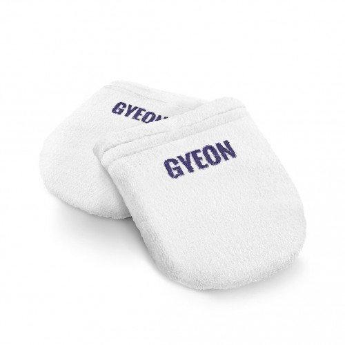 Aplicator Microfibre Gyeon Q2M MF Applicator, 2buc
