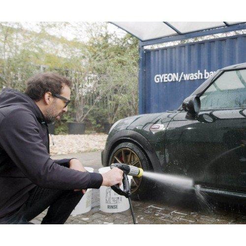 Sampon Auto Gyeon Q2M Restart Wash, 400ml