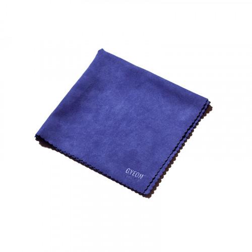 Laveta tip piele intoarsa Gyeon Suede Touch,20x20 cm