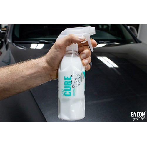 Sealant Auto Lichid Gyeon Q2M Cure,250ml