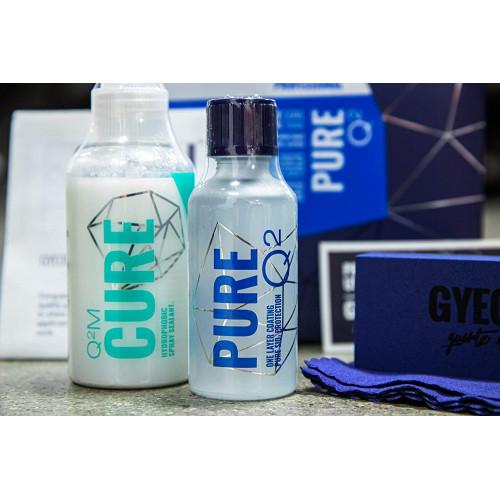 Protectie Ceramica Gyeon Q2 Pure, 50 ml