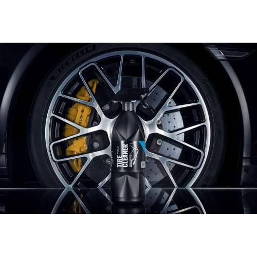 Solutie Curatare Anvelope Gyeon Q2M Tire Cleaner,500ml